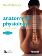 Cover for Anatomy & Physiology