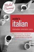 Cover for Insider