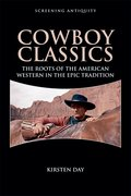 Cover for Cowboy Classics
