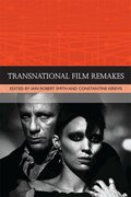Cover for Transnational Film Remakes