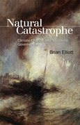 Cover for Natural Catastrophe