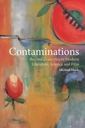 Cover for Contaminations