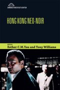 Cover for Hong Kong Neo-Noir
