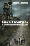 Cover for Security/Capital