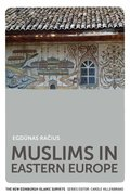 Cover for Muslims in Eastern Europe