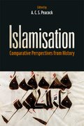 Cover for Islamisation