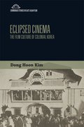 Cover for Eclipsed Cinema