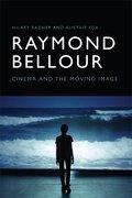 Cover for Raymond Bellour