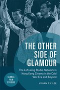Cover for The Other Side of Glamour