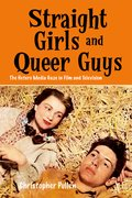 Cover for Straight Girls and Queer Guys