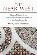 Cover for The Near West