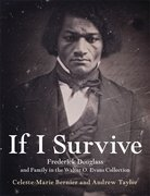 Cover for If I Survive