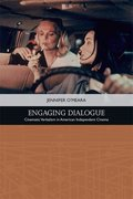Cover for Engaging Dialogue