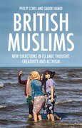 Cover for British Muslims