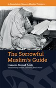 Cover for The Sorrowful Muslim