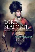 Cover for Lord Seaforth