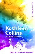 Cover for Kathleen Collins