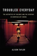 Cover for Troubled Everyday