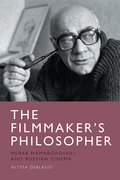 Cover for The Filmmaker