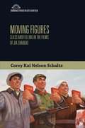 Cover for Moving Figures