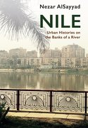 Cover for Nile