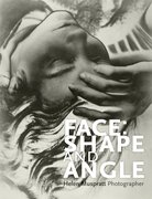 Cover for Face: shape and angle