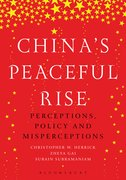 Cover for China