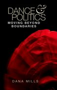 Cover for Dance and Politics