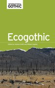 Cover for Ecogothic