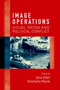 Cover for Image Operations