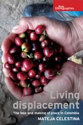 Cover for Living displacement