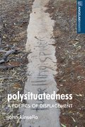 Cover for Polysituatedness