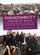 Cover for Fashionability