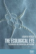 Cover for The ecological eye