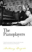 Cover for The Pianoplayers