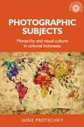 Cover for Photographic subjects