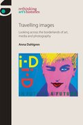 Cover for Travelling Images