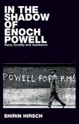 Cover for In the shadow of Enoch Powell