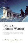 Cover for Beard