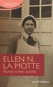 Cover for Ellen N. La Motte