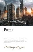 Cover for Puma
