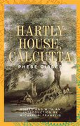 Cover for Hartly House, Calcutta