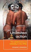 Cover for Unlimited action