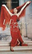 Cover for La Parisienne in Cinema