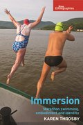 Cover for Immersion