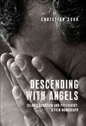 Cover for Descending with angels