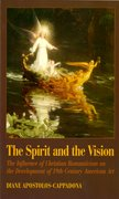 Cover for The Spirit and the Vision