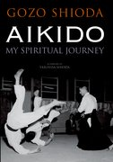 Cover for Aikido