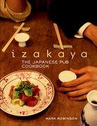 Cover for Izakaya
