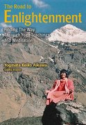 Cover for The Road to Enlightenment